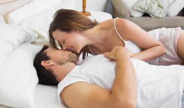 8 érdekesség a szexről,